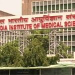 AIIMS JDH Recruitment 2016-2017 for 550 posts of Staff Nurse