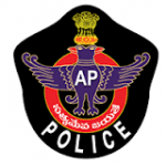 AP Police Communication Constable Recruitment 2016  Online Application Form Notification