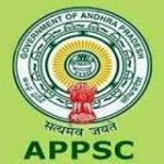 APPSC Degree Lecturer 504 Posts Recruitment 2017 – Apply online @psc.ap.gov.in