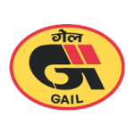 GAIL Recruitment 2016 →  Apply Online / Advertisement Notification for Medical Services & More Posts