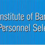 IBPS Recruitment 2016 | Apply Online for Specialist Officer (Scale-I) CWE CRP SPL-VI Posts (4122)