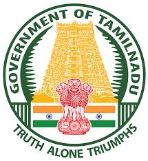 Tamilnadu teacher post