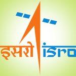 ISRO-LPSC Recruitment