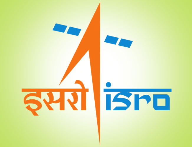 ISRO-LPSC Recruitment