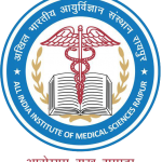 558 Vacancies – AIIMS Recruitment 2016 –Apply Online