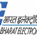 BEL Optronic Devices Limited (BELOP) Recruitment – 2016 (Last Date: Nov 8th, 2016)