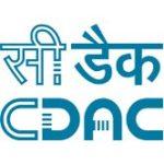 CDAC  Recruitment 2016 | Apply online – Finance Executive, Senior Admin Officer &  various posts