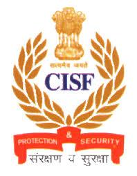 CISF ASI Syllabus