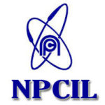 NPCIL Recruitment 2017 – Apply for Assistant Grade-I,  Steno Grade-1 & other vacancy (79)
