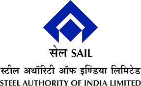 SAIL Recruitment 2018
