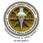 AIIMS Bhubaneswar Recruitment  | Apply Online for Senior Resident posts 144
