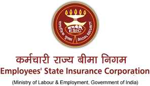ESIC Tamilnadu Recruitment