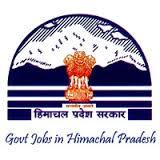 Himachal Pradesh Prison Department