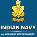 Indian Navy NAI