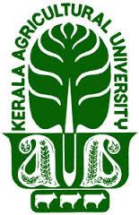 kerala-agricultural-university
