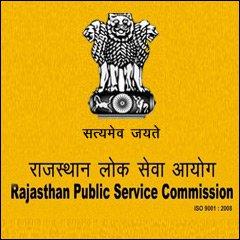 rpsc-logo
