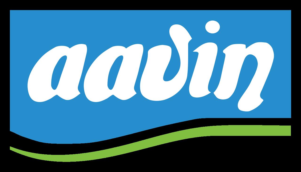 aavin-milk