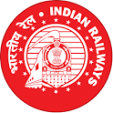 South Eastern Railway (SER) Recruitment 2018
