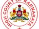 high-court-of-karnataka