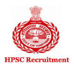 HPSC Recruitment |Apply online for Deputy Director,Senior Scientific Officer & other posts (16)