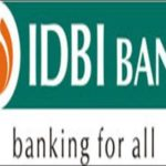 IDBI Bank Recruitment 2016 – Apply online – Executive Posts (500)