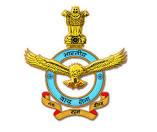 indian Air Force (IAF) Recruitment