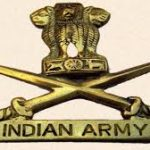 Indian Army Recruitment 2016 – State wise dates of rally
