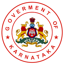 Bagalkot District Recruitment