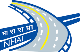 NHAI Jobs Notification 2019