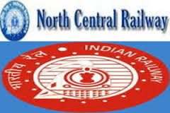 north-central-railway