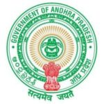 AP Endowments Department Recruitment 2017