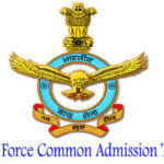 Air Force Common Admission Test (AFCAT) Recruitment | Apply Online – IAF Commissioned Officers  in Flying, Ground Duty Branches