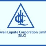 NLC  Recruitment 2016 -2017 | Apply Online for 100 Graduate Executive Trainee