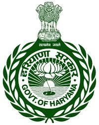 ULB Haryana Recruitment 2016
