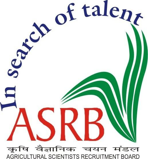 ASRB Recruitment 2018