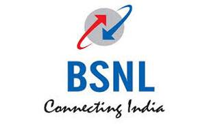 bsnl recruitment 2017 jto