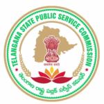 TSPSC Panchayat Secretary Answer Key