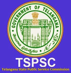Image result for TSPSC