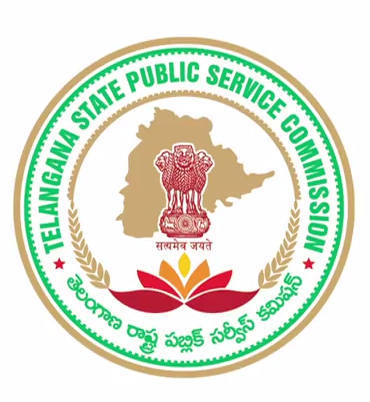 TSPSC Panchayat Secretary Answer Key