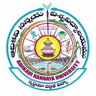 Adikavi-Nannaya-University
