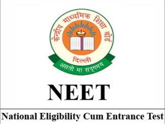 neet-logo
