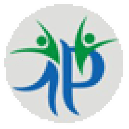 AHVS Recruitment 2017