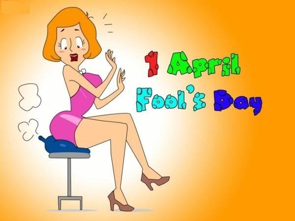 april-fool-funny
