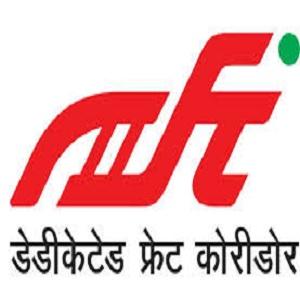 DFCCIL-logo