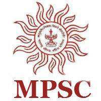 MPSC ASO Recruitment 2018