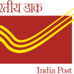 UP Postal Circle GDS Recruitment