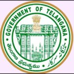 GMC Nalgonda Sr & Jr Resident Recruitment