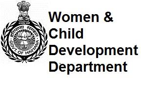 WCD Recruitment