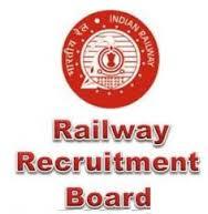 RRB Recruitment
