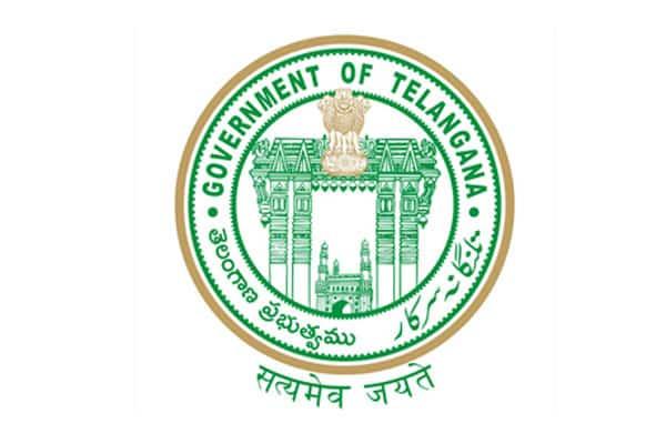 TS Govt